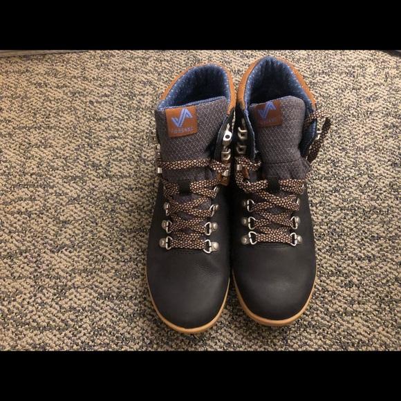 6e1ad293e198b forsake Shoes - Forsake